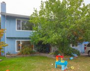10348 Arbay  Close, Sidney image