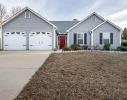 1623 Vinebrook Terrace NW, Kennesaw image