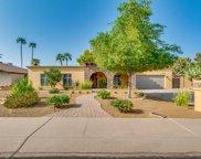 2510 E Desert Cove Avenue, Phoenix image