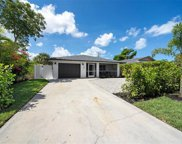762 103rd Ave N, Naples image