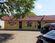 7525 N Armenia Avenue, Tampa image