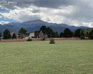 3322 Hill Circle, Colorado Springs image