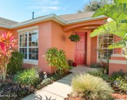957 Riviera Point Drive, Rockledge image