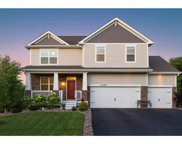 15238 Ely Avenue, Apple Valley image