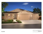 250 Sandy Ridge Court Unit Lot 11, Reno image