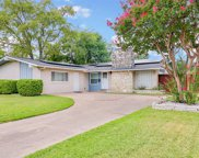 3481 High Vista Drive, Dallas image