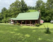 280 Low Gap Rd, Lafollette image