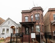 3649 North Hermitage Avenue, Chicago image