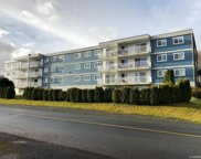 7450 Rupert  St Unit #207, Port Hardy image