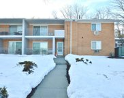 2350 Route 10, Parsippany-Troy Hills Twp. image