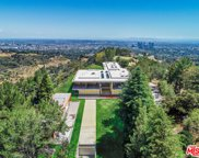 16 Beverly Park, Beverly Hills image