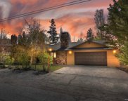 108 Finch  Drive, Big Bear Lake image
