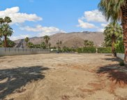 532     Via Miraleste, Palm Springs image