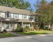 327 Winding Pond Road, Londonderry image