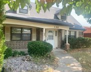 156 Lucille  Drive, Ardmore image