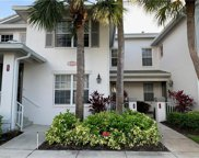 8305 Whisper Trace Way Unit A-103, Naples image