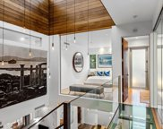 717     Huntley Drive, West Hollywood image