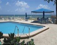 4050 N Ocean Dr Unit 1202, Lauderdale By The Sea image