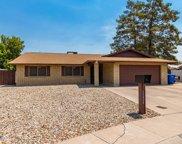 3224 W Cinnabar Avenue, Phoenix image