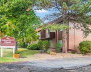 10185 W 25th Avenue Unit 37, Lakewood image