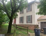 8208 Selkirk Ct  Court, District Heights image