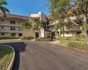 415 Augusta Blvd Unit 109, Naples image
