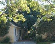 9028  Rangely Ave, West Hollywood image