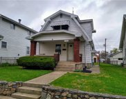 2342 Mundale Avenue, Dayton image