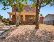 846 Trinity Lane, Dallas image