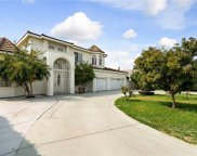 5945 Hart Avenue, Temple City image