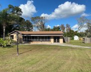 106 Angeles Road, Debary image