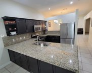 3925 Nw 88th Ter, Coral Springs image