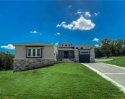 116 Taylor Creek Way, Liberty Hill image