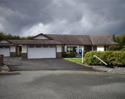 528 Sunset  Pl, Port Mcneill image