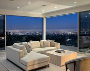 9894  Beverly Grove Dr, Beverly Hills image