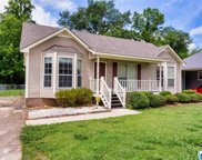 6728 Brittany Pl, Pinson image