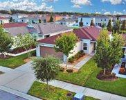 10613 Laguna Plains Drive, Riverview image