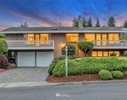 445 174th Place NE, Bellevue image
