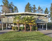 503 Bay  Ave, Parksville image