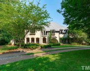 2604 Chelmsford Court, Cary image