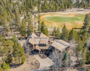 56644 Little River  Court, Bend image