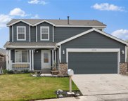 10704 Fillmore Court, Northglenn image