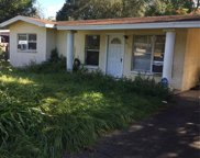 10929 N Aster Avenue, Tampa image