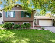 5895 Kitkerry Court N, Shoreview image
