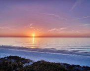 900 Gulf Boulevard Unit 107, Indian Rocks Beach image