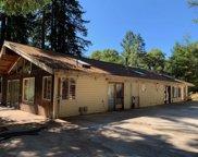 185 Park St, Boulder Creek image