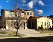 15249 W Iliff Avenue, Lakewood image