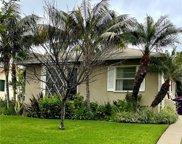 3583     Lime Avenue, Long Beach image