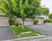 480 Lotus Ln, Mountain View image