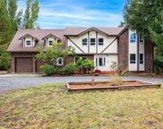 1280 Winchester  Rd, Qualicum Beach image